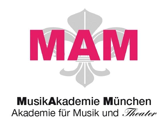MusikAkademie München