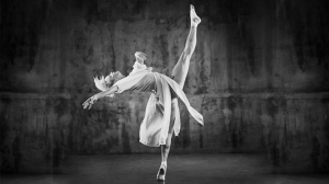 Jazz-Dance Fortgeschrittene München, Jump in München, Tanzstudio, Tanzschule