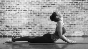 Vinyasa Yoga München, Yoga München, Jump in Tanzstudio München, Tanzschule München