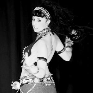 Noelia Kiros