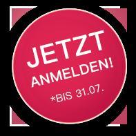 20% dauerhaft sichern! Bis 31.07.21 / Jump in Tanzstudio München, Tanzschule München