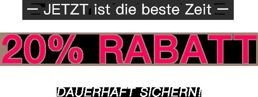 20% Rabatt bei Neuanmeldung! / Jump in Tanzstudio München, Tanzschule München